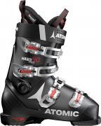 Ботинки горнолыжные Atomic Hawx Prime 90, размер 44