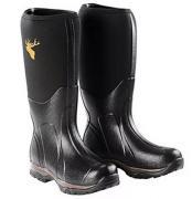 Ботинки Alaska Elk Neoprene Boots