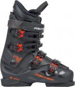 Ботинки горнолыжные Fischer Cruzar 90 Pbv, размер 45