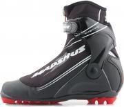 Ботинки для беговых лыж Madshus Hyper RPU