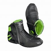 Ботинки Kawasaki Racing Shoe (37)