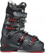 Ботинки горнолыжные Tecnica MACH SPORT MV 100, размер 42