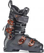Ботинки горнолыжные Tecnica COCHISE 120, размер 40.5
