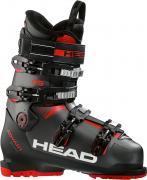 Ботинки горнолыжные Head ADVANT EDGE 85, размер 42.5