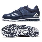Штангетки Adidas Powerlift 3.1 - Noble Indigo