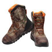 Ботинки Remington Polartrek 1000 GR Thinsulate