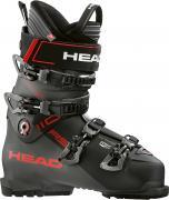 Ботинки горнолыжные Head VECTOR RS 110, размер 44