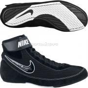 Борцовки Nike speedsweep vii – Black