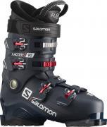 Ботинки горнолыжные Salomon X ACCESS 90, размер 43