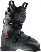 Ботинки горнолыжные Head Thrasher 100, размер 44