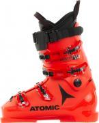 Ботинки горнолыжные Atomic REDSTER WORLD CUP 150, размер 44