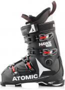 Ботинки горнолыжные Atomic Hawx Prime 90, размер 46