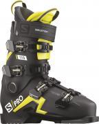 Ботинки горнолыжные Salomon S/PRO 110, размер 41