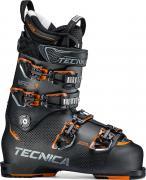 Ботинки горнолыжные Tecnica Mach1 MV 110, размер 46
