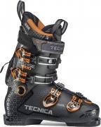 Ботинки горнолыжные Tecnica COCHISE 100, размер 40.5