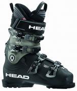 Ботинки горнолыжные Head NEXO LYT 100, размер 45.5
