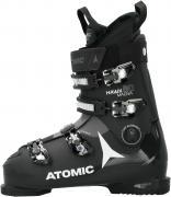 Ботинки горнолыжные Atomic HAWX MAGNA 80, размер 41.5