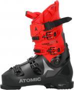 Ботинки горнолыжные Atomic HAWX PRIME 130 S, размер 42.5