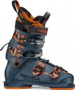 Ботинки горнолыжные Tecnica Cochise 100, размер 46,5