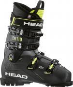 Ботинки горнолыжные Head EDGE LYT 110, размер 41.5