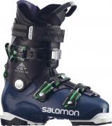 Ботинки горнолыжные Salomon QST Access 80, размер 45.5