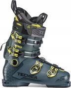 Ботинки горнолыжные Tecnica COCHISE 110, размер 43.5