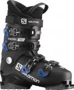 Ботинки горнолыжные Salomon X ACCESS 70 wide, размер 41.5