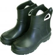 Обувь повседневная Lucky Land мужская 3094M-M-EVA р.41