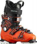Ботинки горнолыжные детские Salomon QST Access 70, размер 23 см