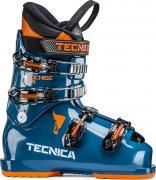 Ботинки горнолыжные детские Tecnica Cochise JR, размер 36