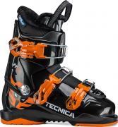 Ботинки горнолыжные детские Tecnica JT 3, размер 37.5