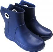 Обувь повседневная Lucky Land женская Ботинки 1635W-M-EVA р.38