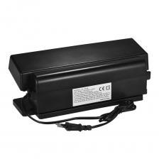 Портативный ультрафиолетовый детектор фальшивых купюр – фото 2