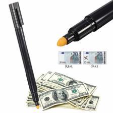 Карандаш для определения подлинности денег ZALADA 3 шт. – фото 1