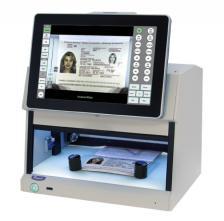 Прибор контроля подлинности документов Regula (Регула) 4205D.01