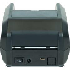 Автоматический детектор валют mbox amd-10s т18628