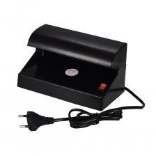 Портативный мультивалютный настольный детектор денег – фото 3