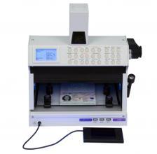 Прибор контроля подлинности документов Regula Компаратор видеоспектральный (Регула) 4305DMH
