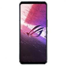 Asus ROG Phone 5s 18/512Gb Storm White