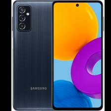 Смартфон Samsung Galaxy M52 SM-M526 6/128 128GB черный