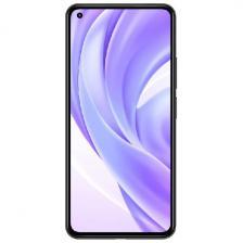 Смартфон Xiaomi Mi 11 Lite Boba Black (M2101K9AG)