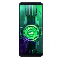 Asus ROG Phone 5s 18/512Gb Phantom Black