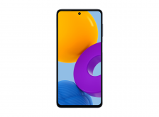 Смартфон Samsung Galaxy M52 128GB Black (SM-M526B)