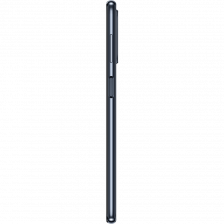 Смартфон Samsung Galaxy M52 SM-M526 6/128 128GB черный – фото 4