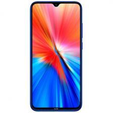 Смартфон Xiaomi Redmi Note 8 (2021) RU 4 64 Neptune Blue