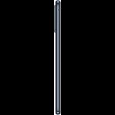 Смартфон Samsung Galaxy M52 SM-M526 6/128 128GB черный – фото 3