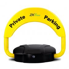 Парковочный замок ZKTeco Plock 1