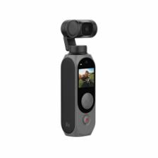 Экшн-камера Xiaomi FIMI Palm 2 Black (YTXJ06FM) – фото 2