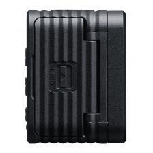 Экшн-камера Sony DSC-RX0 – фото 3