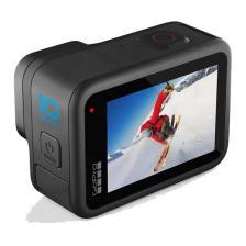 Экшн-камера GoPro HERO10 Black – фото 2